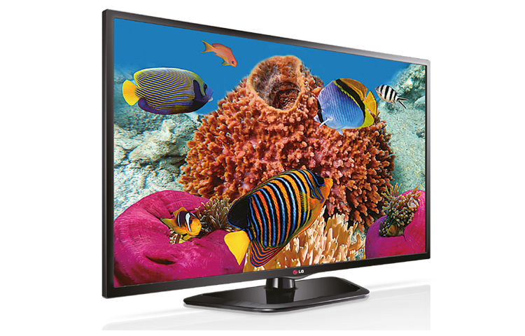 LG LED TV at Rs.33399