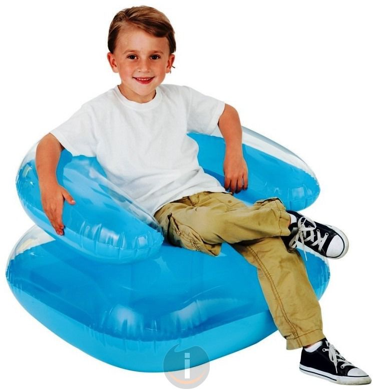 Intex Kids Chair at Rs.325