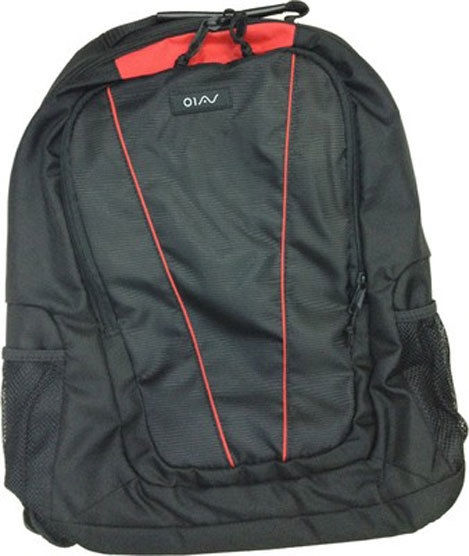 Sony Vaio Backpack at Rs.745