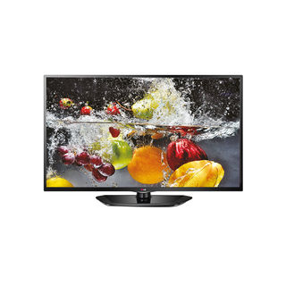 LG LED TV at Rs.25099