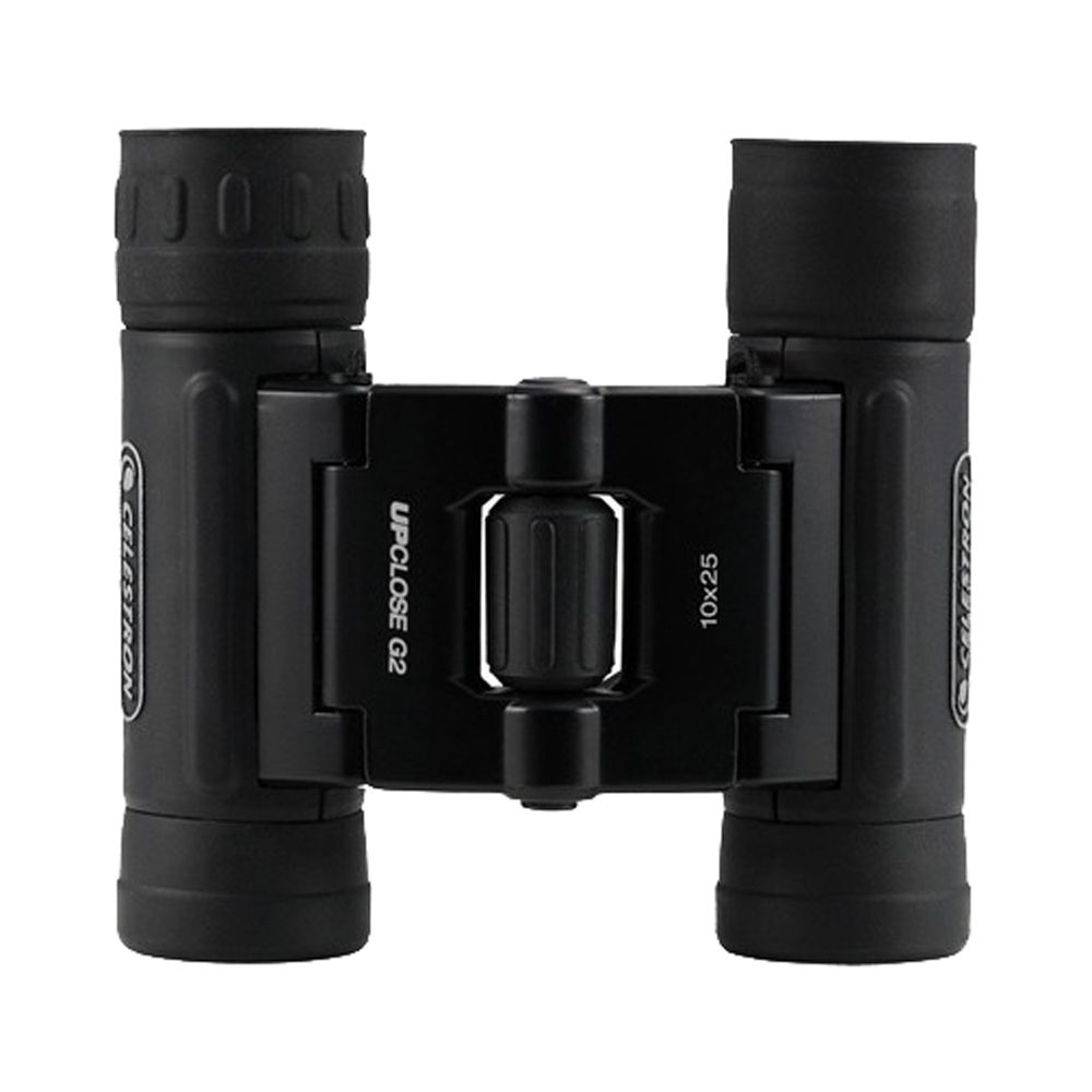 Celestron UpClose Binoculars at Rs.1199