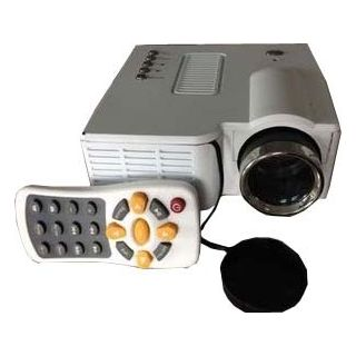 Vizio projector VZ-D200 at Rs.6999