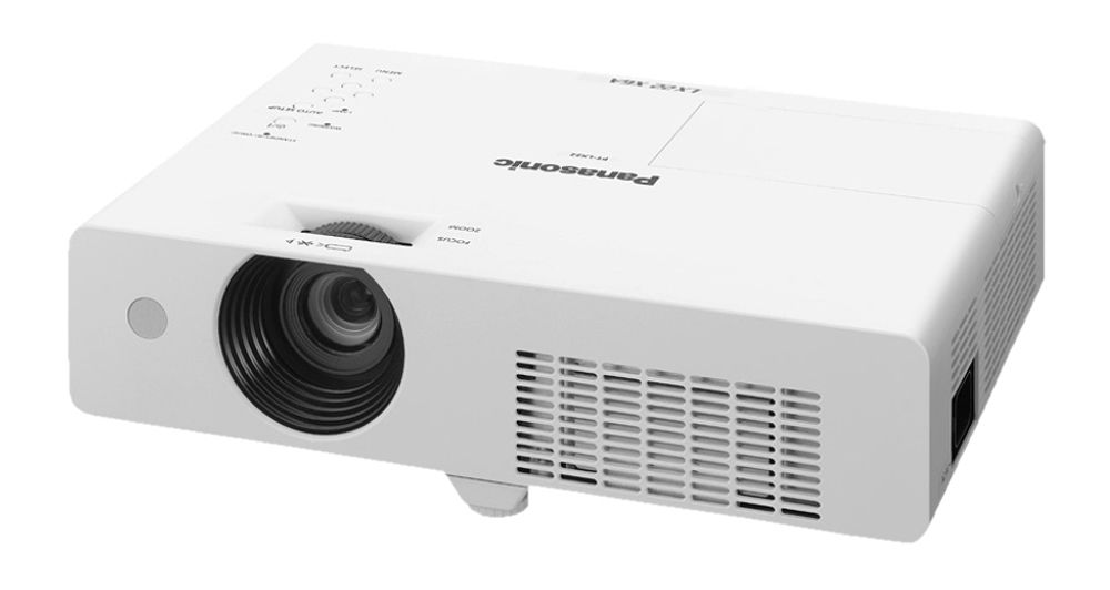 Panasonic LCD Projector at Rs.28310