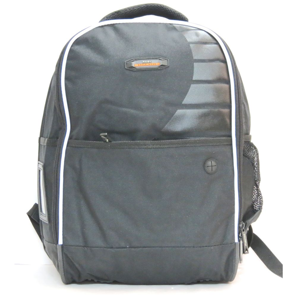 Laptop Backpack Bag at Rs.899