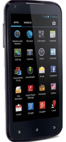 iBall Andi at Rs.11750