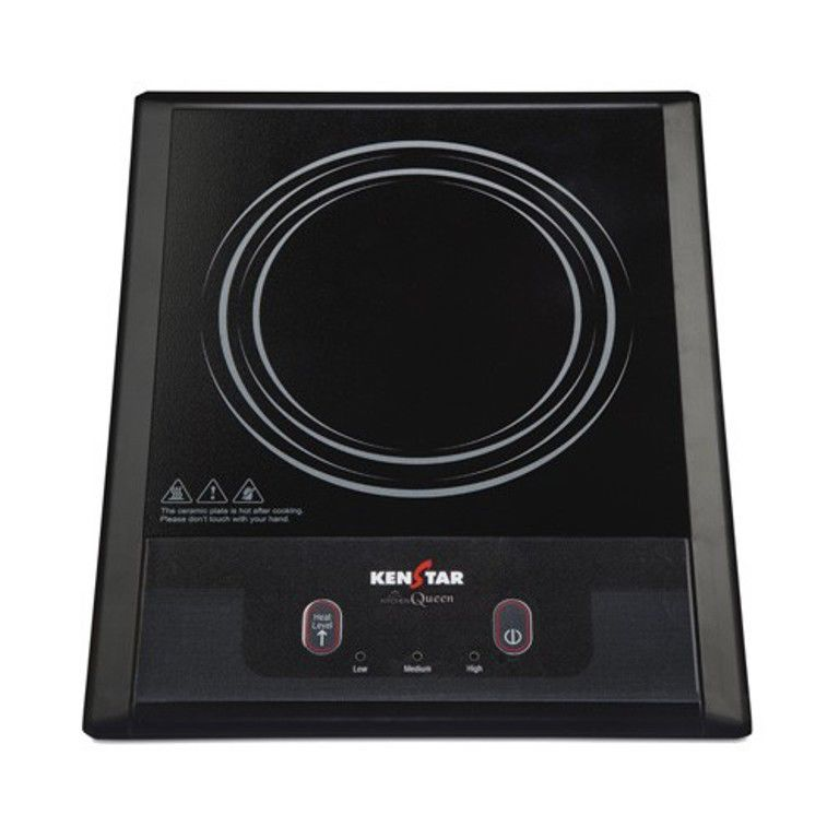 Kenstar Induction Cooker at Rs.1775
