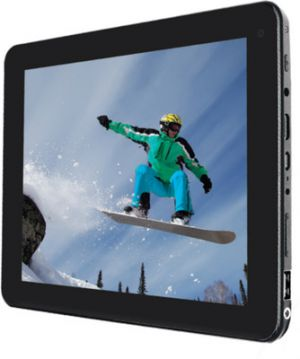 Simmtronics Tab at Rs.7490