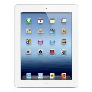 10% cashback on iPad