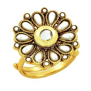 25% off on Gold Jewellery