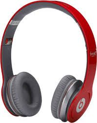 Dr. Dre Solo HD Headphone at Rs.369