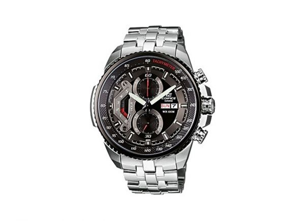 Casio Wrist Watch at Rs.5599