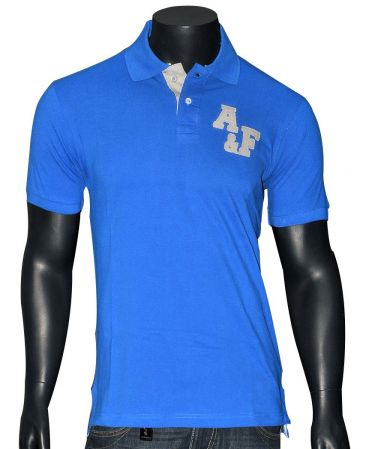 Abercrombie & Fitch Polo T-shirts at Rs.699