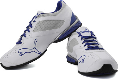 Puma Tazon 5 Running Shoes at Rs.2699