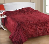 Weather Cobble Blanket at Rs.2735