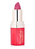 Florelle Lipstick at Rs.289