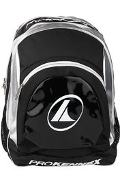 Prokennex Back Pack Bag at Rs.1710