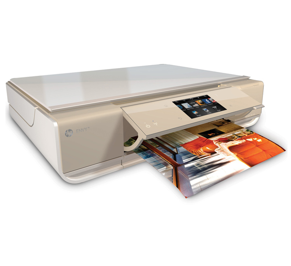 HP Printer at Rs.20814