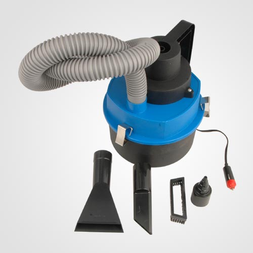 Car Vacuum Cleaner at Rs.990