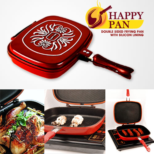 Happy Pan at Rs.1799