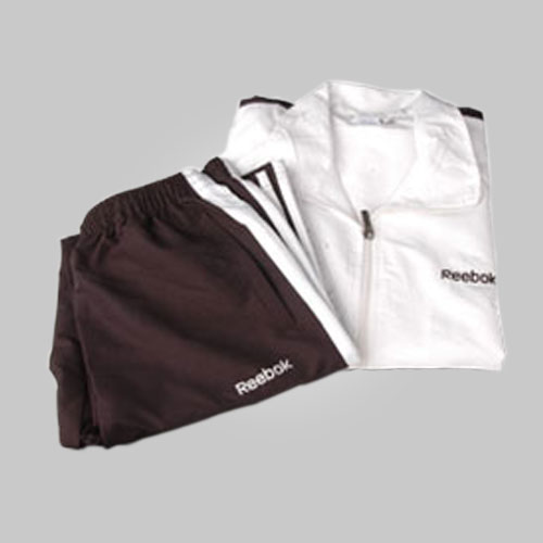 Reebok Tracksuit at Rs.1290