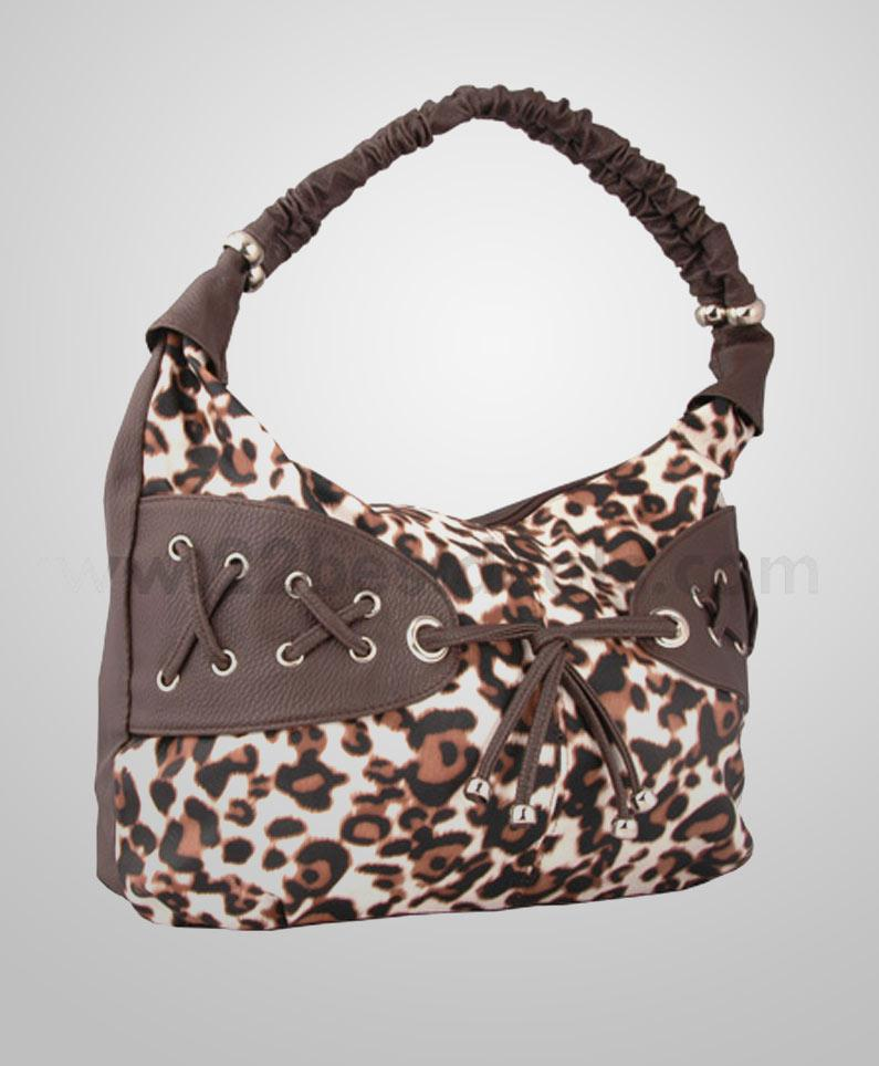 Multi Colored Handbag at Rs.712