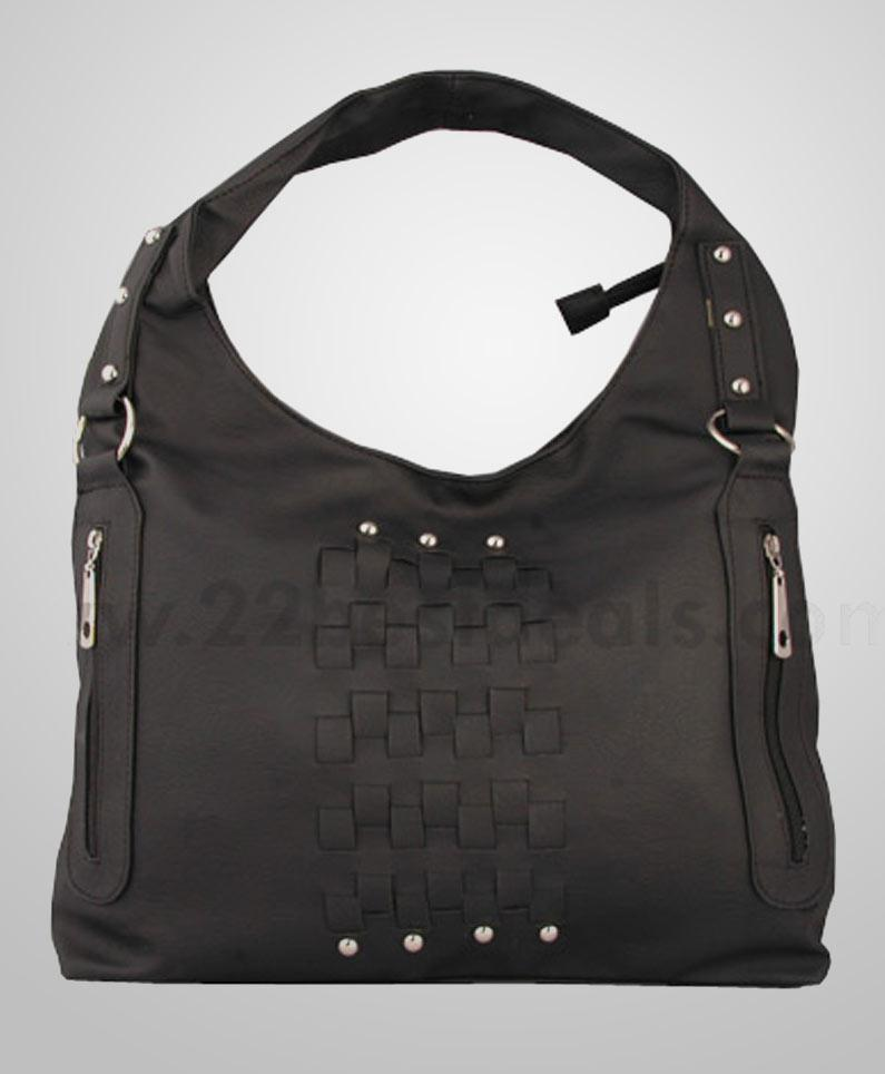 Regular Handbag at Rs.712