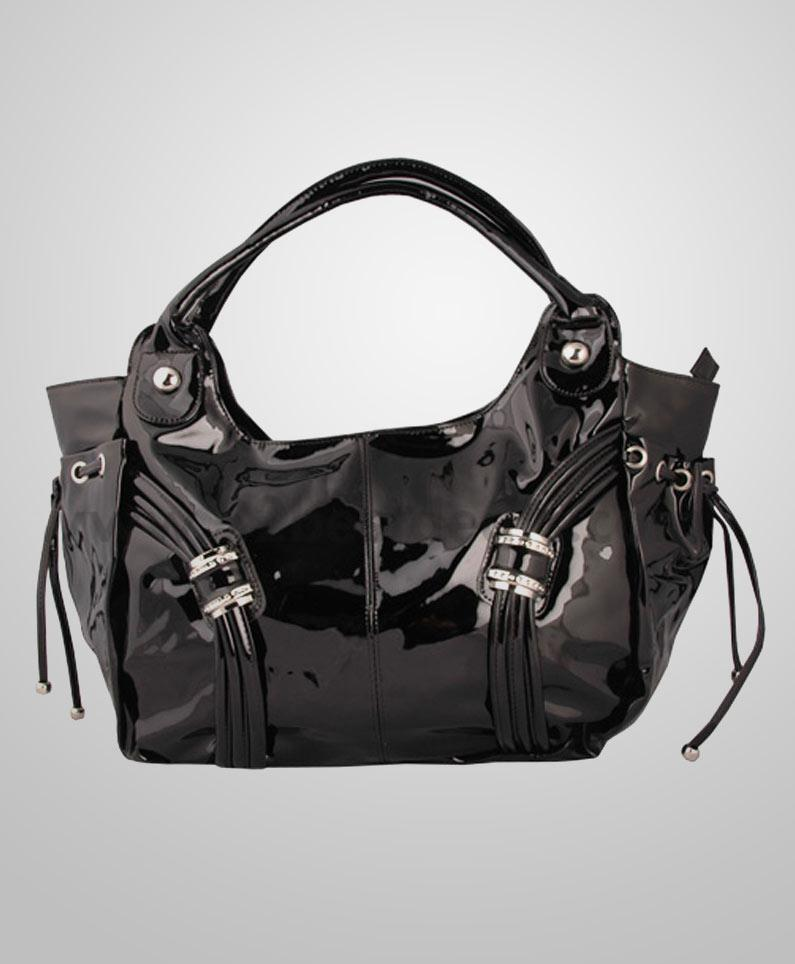 Ladies Handbag at Rs.952