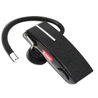 Bluetooth Headset at Rs.799