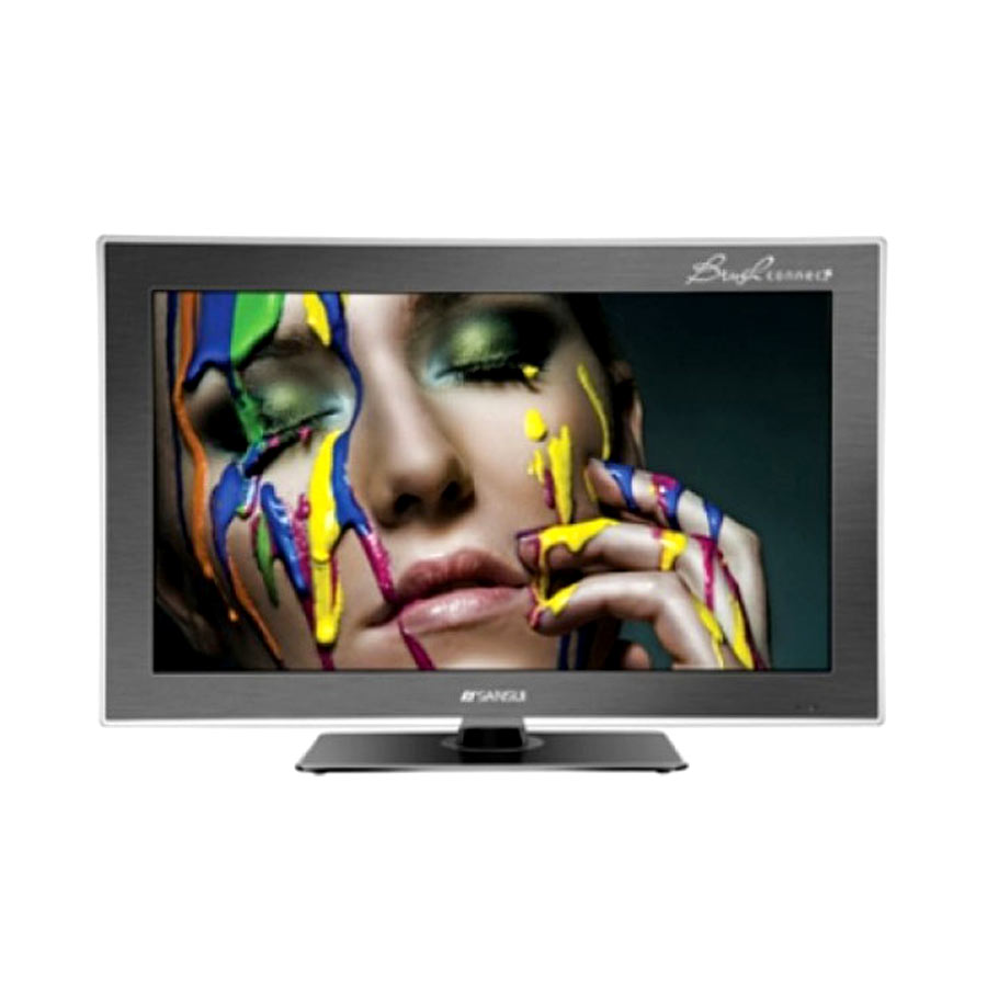Sansui LCD TV at Rs.18999