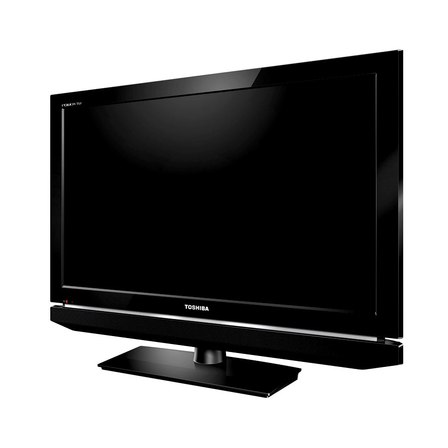 Toshiba LCD at Rs.44999