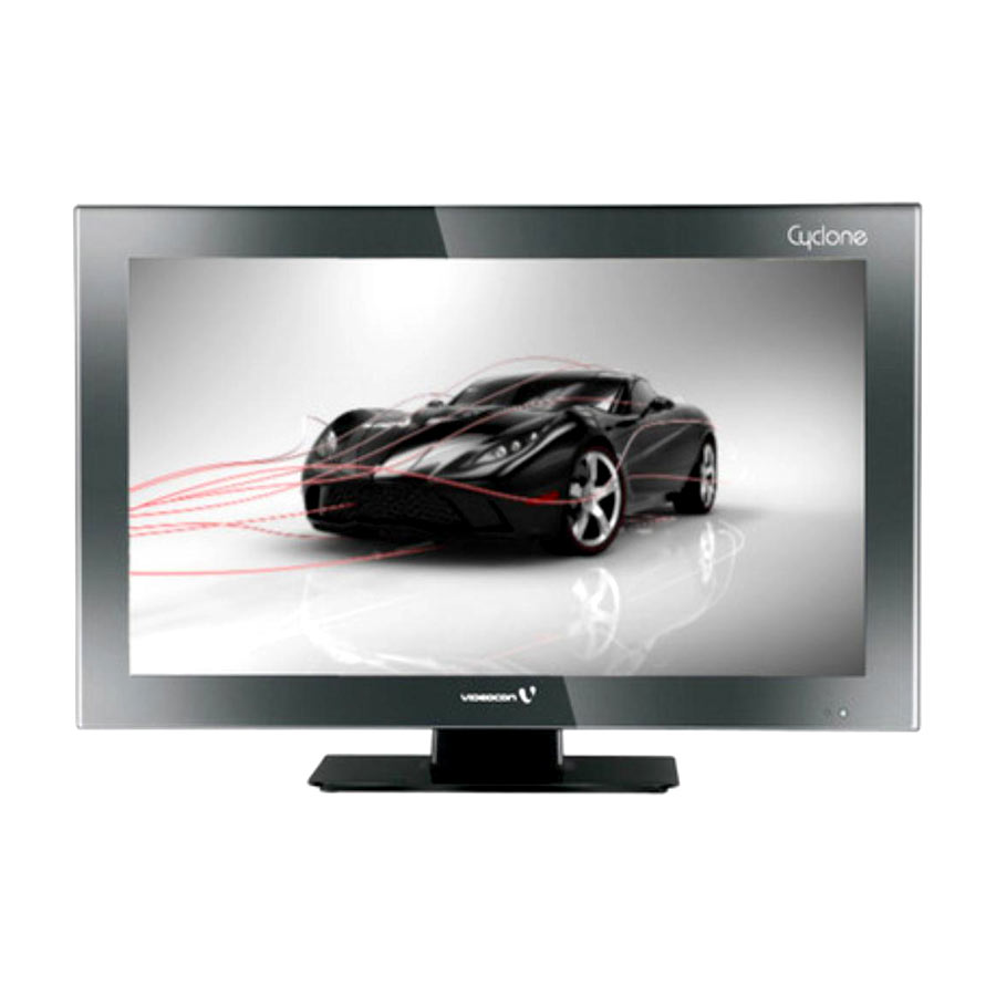 Videocon LCD-Vide at Rs.31899