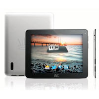 HCL Tablet ME at Rs.13499