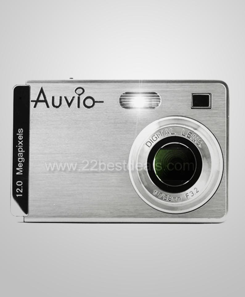 Auvio digital Camera at Rs.2559