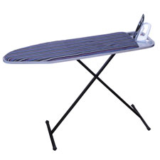 Easy Press Ironing Board at Rs.1899