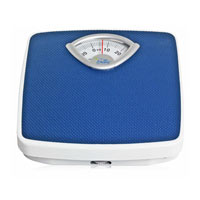Analog Weighing Scale at Rs.799