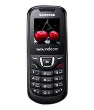Samsung Digi Rap at Rs.1625