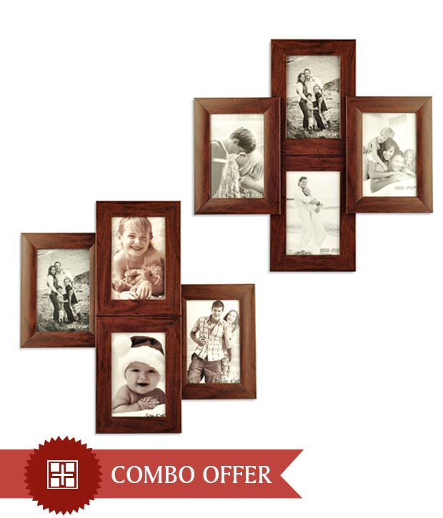 Celestial wall photo Frame at Rs.649