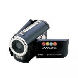 Wespro Camera at Rs.1800