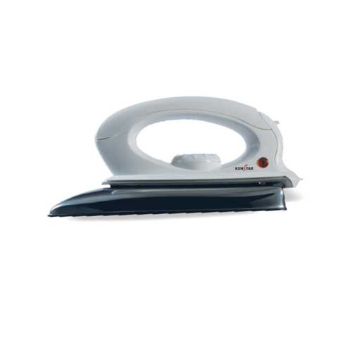 Kenstar Dry Iron at Rs.499