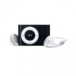 Zen MP3 Player & USB Cable at Rs.99