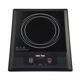 Kenstar Induction Cook Top at Rs.1999