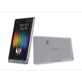 Milagrow TabTop at Rs.5590