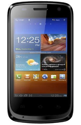 Karbonn Android at Rs.3699