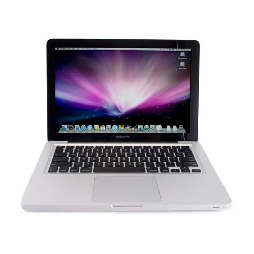 Apple Mac Book at Rs.77800