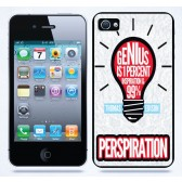 Perspiration iPhone Case at Rs.399