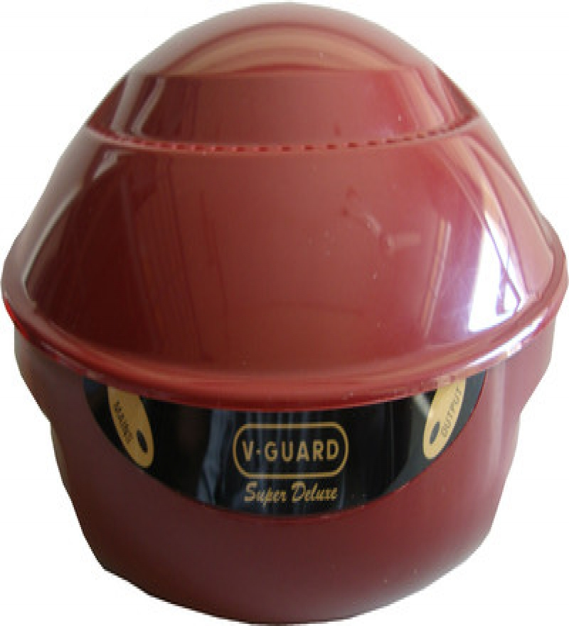 V-Guard Stabilizer at Rs.1070