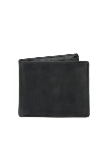 Peter England Wallet at Rs.629