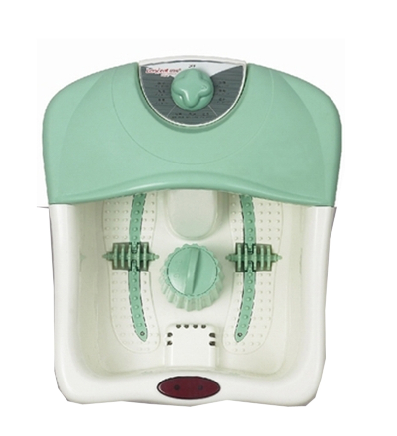 JSB Foot Spa Massager at Rs.2150