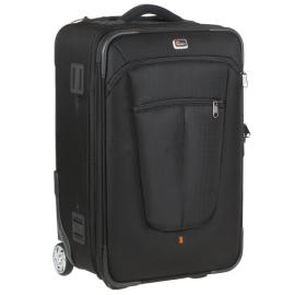 Lowepro Pro Camera Bags at Rs.17560