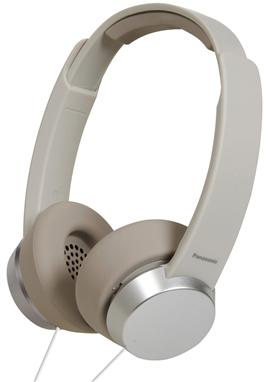 Panasonic Headphones at Rs.2023